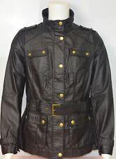 Esprit Jacket Classic Style Amazing quality New