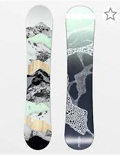 Aperture Feeler Snowboard Women's 2021