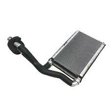 ⭐️ Suzuki Swift *05-2010* Genuine Heater Matrix Coolant Radiator Core (FreeP&P)