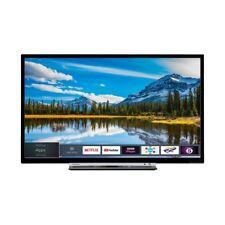 "SMART TV TOSHIBA 32L3863DG 32"" FULL HD LED 31W WIFI BLUETOOTH NERO"