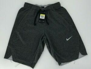 Nike Men's Baseball Training Sweat Short BQ3236 Size Small