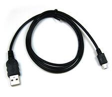 1m USB Kabel A auf Micro B Datenkabel für HTC Wildfire S HTC Desire One S X V