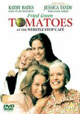 Fried Green Tomatoes At The Whistle Stop Cafe DVD -BRAND NEW & SEALED