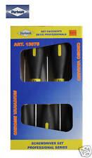 Serie 5 giravite torx FORBEST set cacciavite cacciaviti