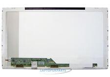 """NUEVO 15.6"""" PANTALLA LED para Asus X552C Portátil Netbook MONITOR LCD PANEL"""