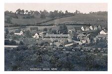 rp15755 - Chorley Wood West , Hertfordshire - photo 6x4