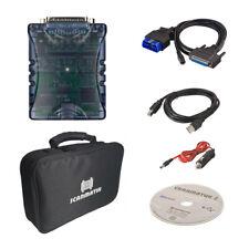 SCANMATIK 2 PRO Genuine original diagnostic adapter Official Europe Store