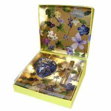 Lolita Lempicka Mon Premier Parfum Coffret 2 Produits 2020