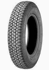 GOMMA MICHELIN XZX 130 90 10 130/90/10 130-90-10 ruota DOT168 60J pneumatico