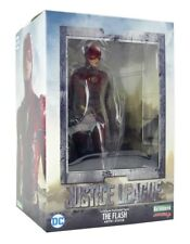 KOTOBUKIYA ARTFX+ JUSTICE LEAGUE THE FLASH 1/10 SCALE STATUE BVS NEW IN HAND