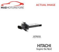AIR MASS SENSOR FLOW METER HITACHI 2505082 P NEW OE REPLACEMENT