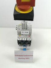 EATON Nzm 1 Leistungsschalter 60947