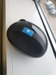 Microsoft Sculpt Ergonomic (L6V-00001) Mouse