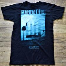 Paramore Atlantis Paradise Island T-Shirt