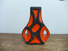 Roth Fat Lava Vase Gitarre Guitar TOP !!!