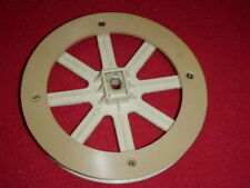 Breadman Bread Maker Machine Large Gear Wheel for Model Bk1060s