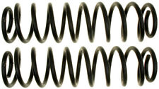 Coil Spring Set Rear ACDelco Pro 45H2162 fits 05-10 Ford Mustang