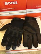 JOE ROCKET MENS ECLIPSE  MESH BROWN MOTORCYCLE GLOVES  XXXL 3XL TOUCH FINGER