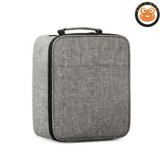 NEW Luxury Projector Storage Case For Projector Travel Bag Soft Carrying Cases