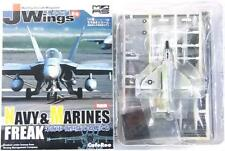 JWINGS CAFEREO 1/144 A-4M SKYHAWK VMA-311 TOMCATS j wings cafe reo