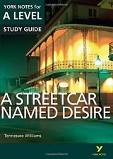 a streetcar named desire book products for sale | eBay