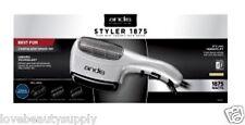 Andis Ceramic Styler 1875 Hatchet Dryer #85020