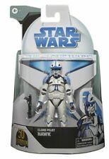 "2021 IN HAND! Hasbro Star Wars Target Ex Clone Pilot Hawk 6"" Scale Action Figure"