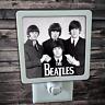 The Beatles Photo Night Light