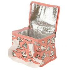 Simons Cat Lunch Box Insulated Cool Bag School Office Travel Food Carrier COLB30