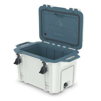 OtterBox VENTURE SERIES 45 Quart Cooler & Accessory Bundle - Hudson