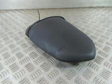 2009 Kawasaki EX 250 (2008->) Seat (Tail)