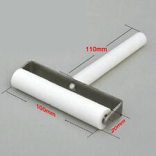 UV Glue Pasting Roller for LCD Screen Repair Assist in Repairing & Gluing