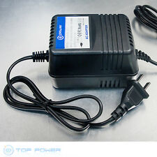 fits BACK2LIFE HKA21-1000 Back 2 Life AC ADAPTER POWER CHARGER SUPPLY CORD