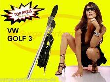 PARAFANGO antenna telescopica antenna VW Golf III 3 VENTO NUOVO!!!