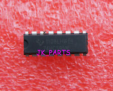 50pcs SN74HC595N SN74HC595 74HC595 8 Bit Shift Register DIP-16 TI