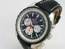 Breitling modelli Navitimer Chrono-matic, Limited Edition, XL 49mm, REF, a14360, CON SCATOLA
