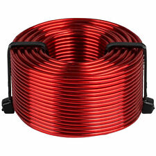 Dayton Audio LW14-70 0.70mH 14 AWG Perfect Layer Inductor