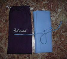 Chopard Fold Wallet