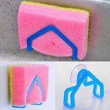 Plastic Kitchen Sponge Holders