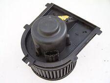 Skoda Octavia Radiateur Ventilateur (LHD voiture uniquement)