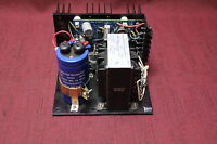 Sola 83-15-280-2 Power Supply Used