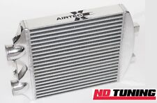 1.9 TDI Airtec Intercooler Seat Sport Ibiza Skoda Fabia VW Polo Polished Finish