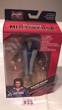 """Suicide Squad Boomerang 6"""" acción figura DC Comics Multiverse Baf-Lote P933"""