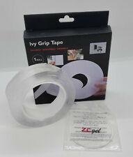 New listing Ivy Grip Tape