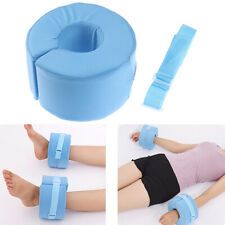 Sponge Knee Support Pillow Pad Ankle Wrist Arthritic Joint Pain Relief Cushio I4