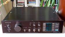 Sony TA E901 ESPRIT Pre amplifier.