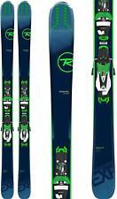 Rossignol Experience 84 Ai Skis + SPX 12 Bindings - 2019 - 184 cm