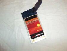 CDMA 1xEVDO Express Network PC CARD PC5220