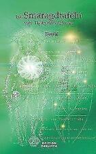 Die Smaragdtafeln von Thoth dem Atlanter von Doreal (2003, Gebundene Ausgabe)