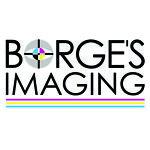 Borge's Imaging